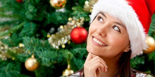 как загадывать желание в новый год 2016