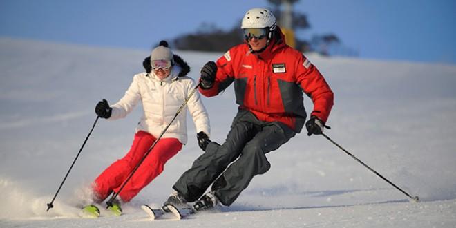 горнолыжные курорты белоруссии на новый год 2016