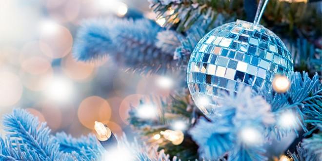 праздничные дни в белоруссии на новый год 2016