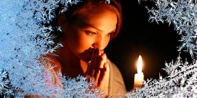 Гадания на Рождество 2019 года изоражения