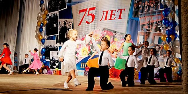 Сценки на юбилей и день рождения Поздравления 89