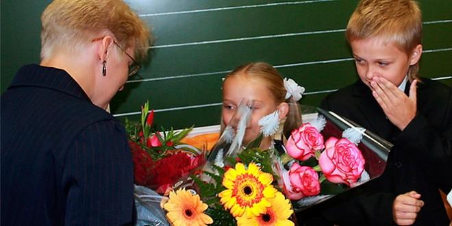 Смс поздравления с днем рождения другу от подруги в прозе