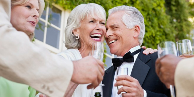Сценки поздравления на свадьбу  Поздравления