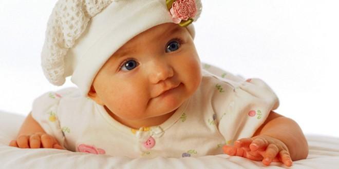 сценка поздравления с рождением дочки