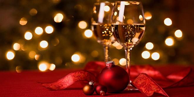 новый год в ресторанах и кафе тольятти 2016