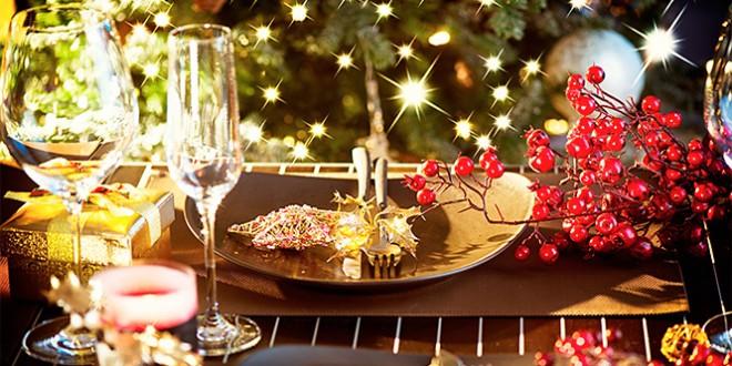 кафе и рестораны волгограда на новый год 2016