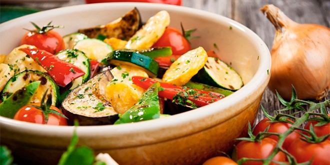 Блюда плов рецепты с фото