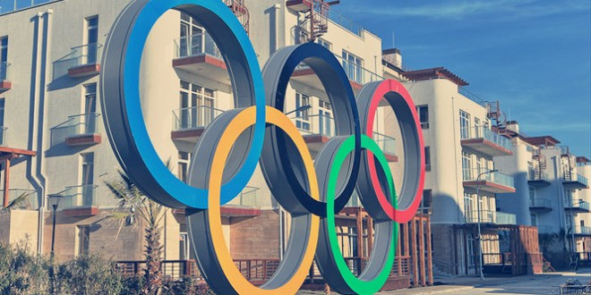 отдых в олимпийской деревне в сочи летом отзывы и цены