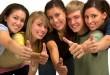 сценарий проведения праздника день молодежи