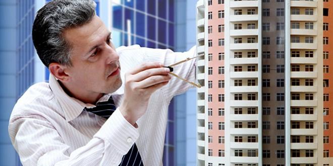 международный день архитектора