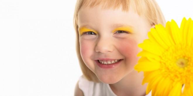 сценарий праздника день доброты в детском саду