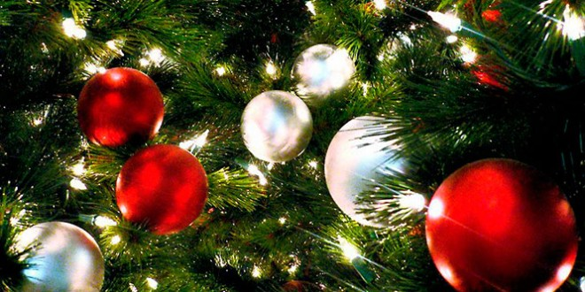 поздравления с новым годом для детей
