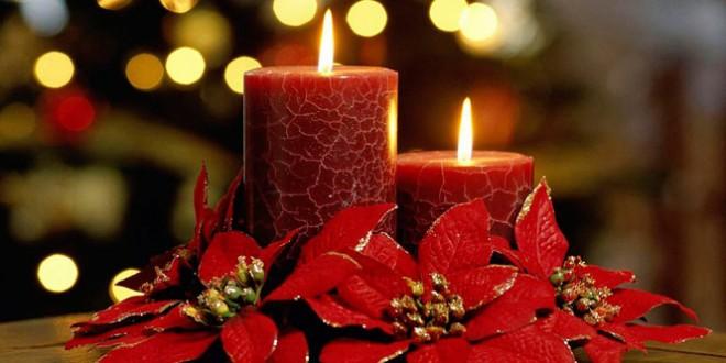 смс поздравления с рождеством христовым