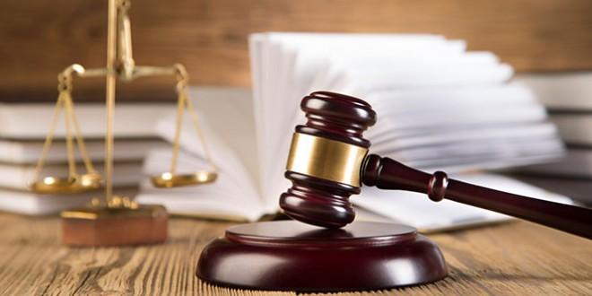 Праздник день юриста история