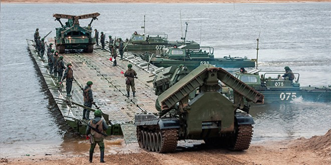 день инженерных войск россии