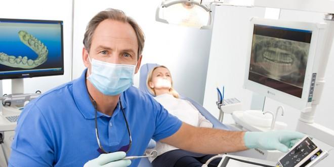 международный день стоматолога