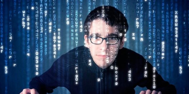 всемирный день компьютерщика