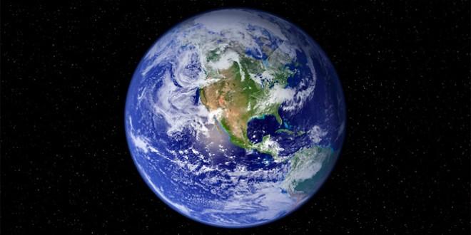 классный час на тему всемирный день земли