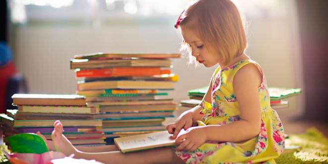 сценарий мероприятия на день детской книги