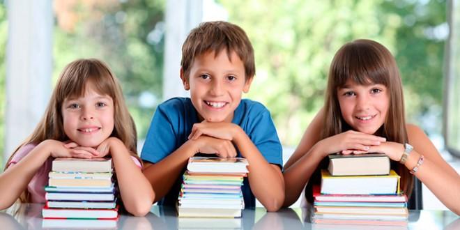 презентация на международный день детской книги