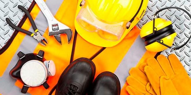 всемирный день охраны труда