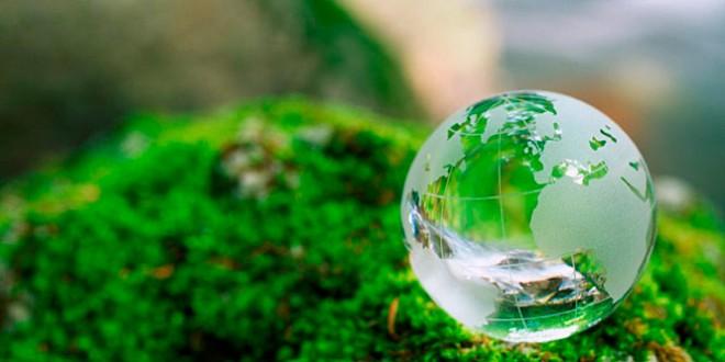поздравления на день эколога