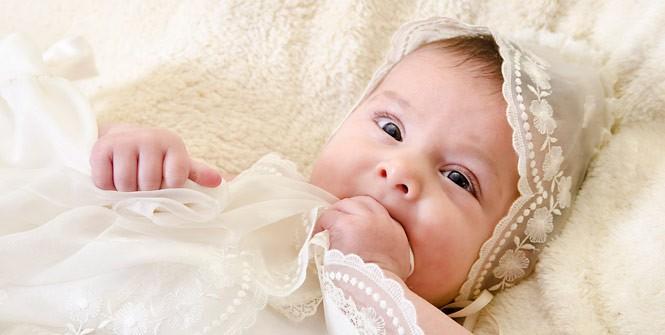 Поздравления подруге с днем рождения дочери картинки для мамы