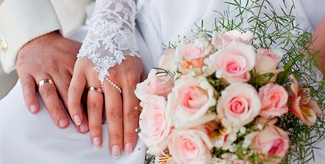 Совет да любовь на свадьбу