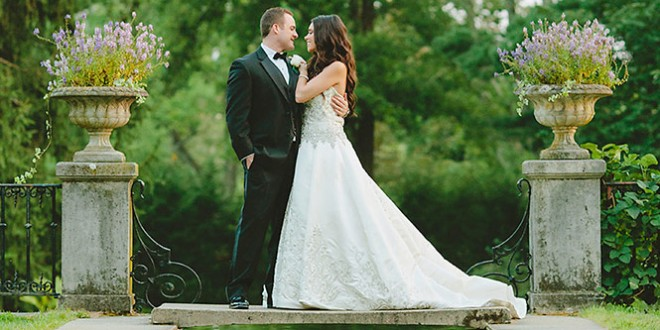песни поздравления на свадьбу