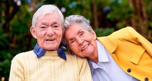 как подготовить праздник день пожилого человека