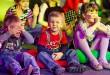 куда пойти с ребенком на новый год 2016 в нижнем новгороде