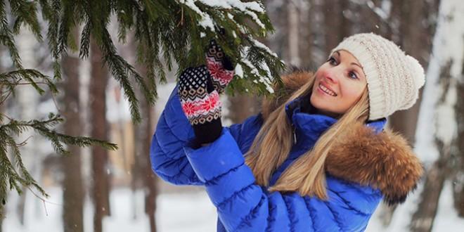 базы отдыха в краснодарском крае на новый год 2016