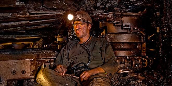 сценарий проведения праздника день шахтера