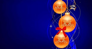 как поздравить клиентов с новым годом