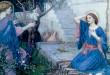 какой православный праздник 7 апреля