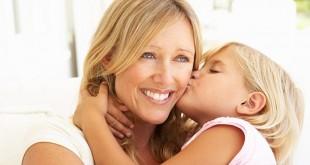 поздравление для мамы на день матери