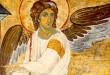 молитвы к архангелу гавриилу