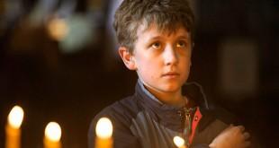 как правильно креститься в православной церкви