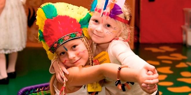 поздравление сценка от детей маме на юбилей