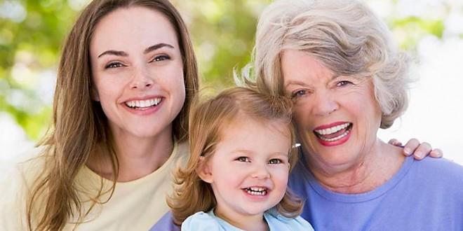 сценка поздравление на юбилей женщине 60 лет