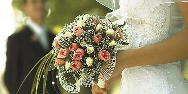 сценка поздравление сестре на свадьбу