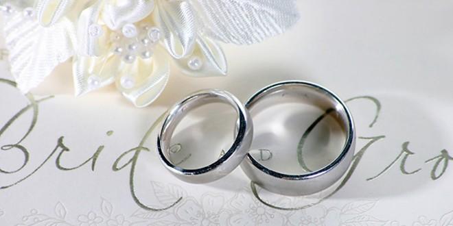 как праздновать серебряную свадьбу