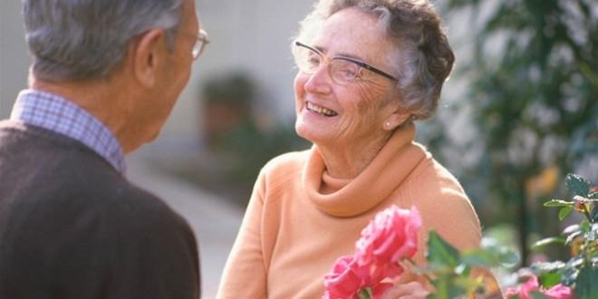 шуточные сценки проводов на пенсию женщины