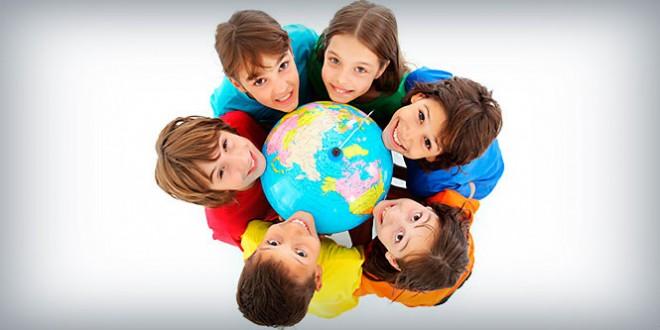 как будут праздновать день защиты детей 2016