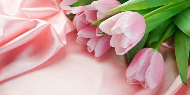 сценки для поздравления мам с 8 марта