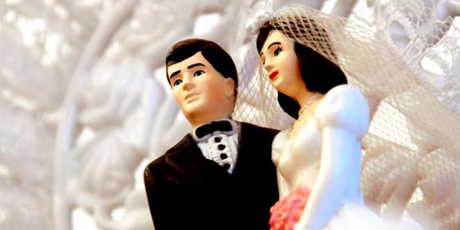 прикольные сценки поздравления на свадьбу от родственников