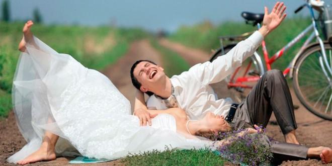 шуточные сценки поздравления с юбилеем свадьбы