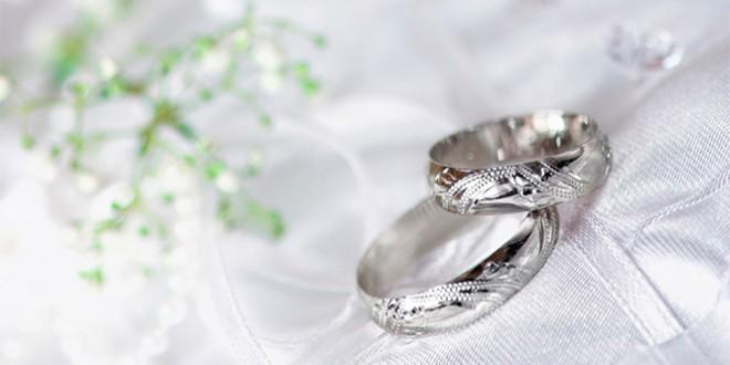 сценка поздравление на 25 лет свадьбы