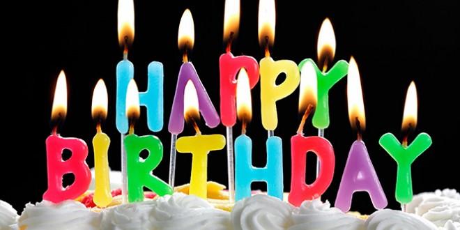 сценка ко дню рождения директора