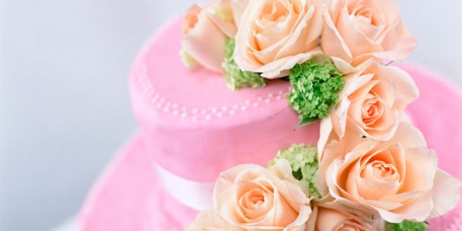 сценка поздравление на розовую свадьбу